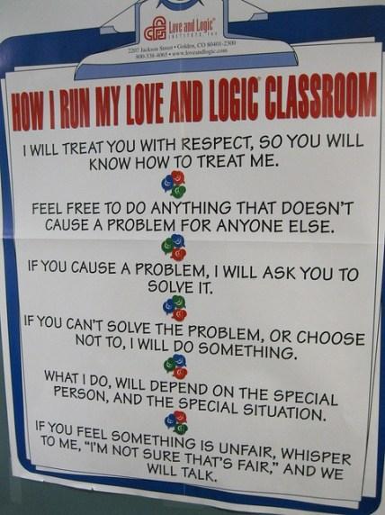 classroom-rules-2