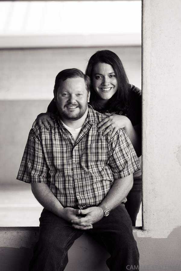 best engagement photography austin