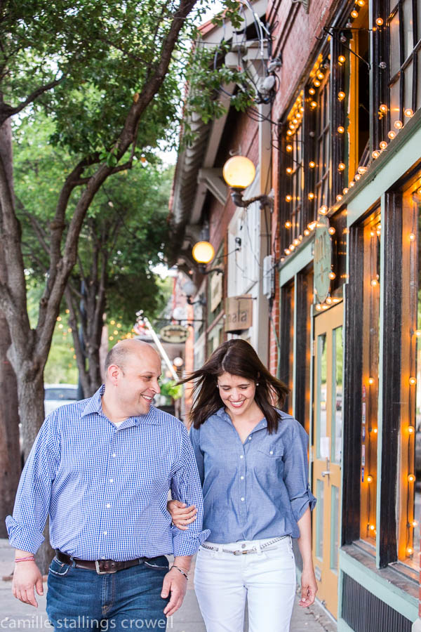 Dallas_Wedding_Photographers_6
