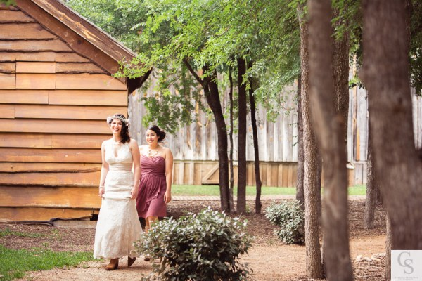 austin_wedding_photographers_09