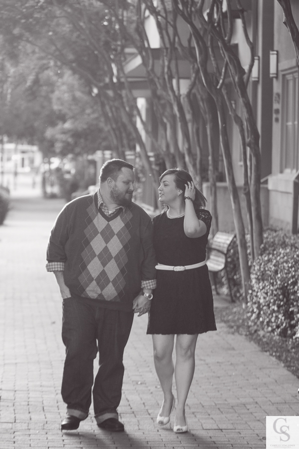 shops_legacy_plano_engagement_session_7