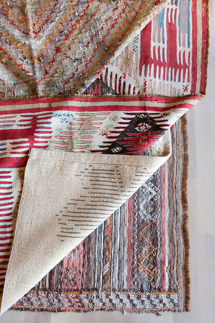 featured-rug