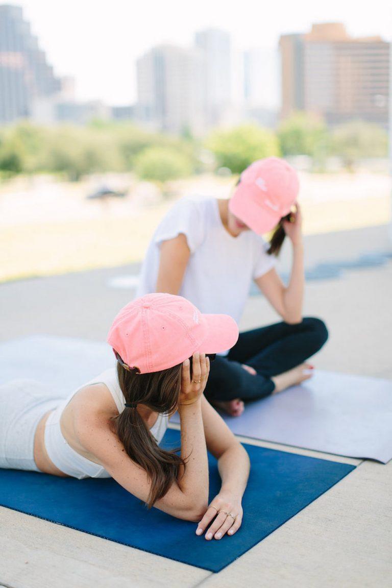 yoga mats, wellness, fitness
