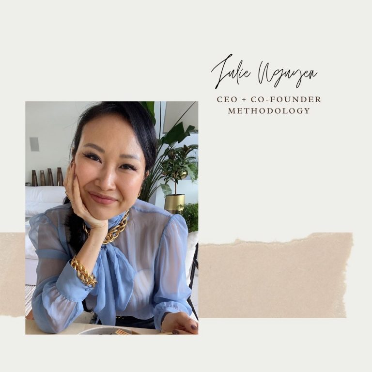 In Celebration of Asian Heritage Month, 11 AAPI Food Entrepreneurs Share Their Best Advice