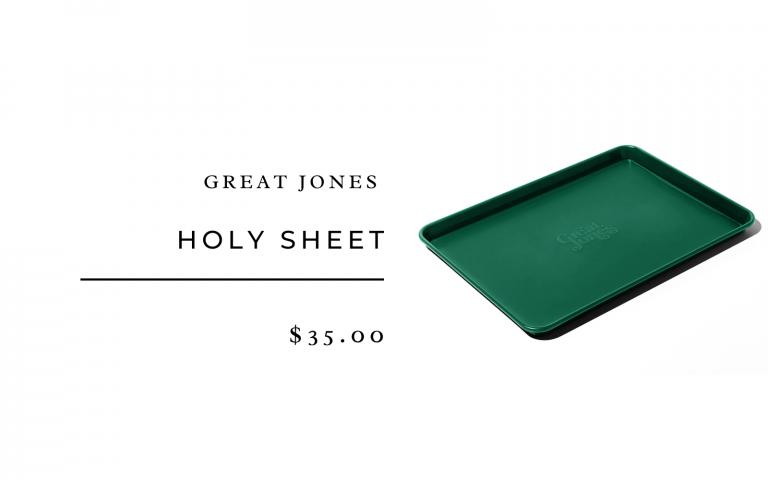 Great Jones Holy Sheet Pan