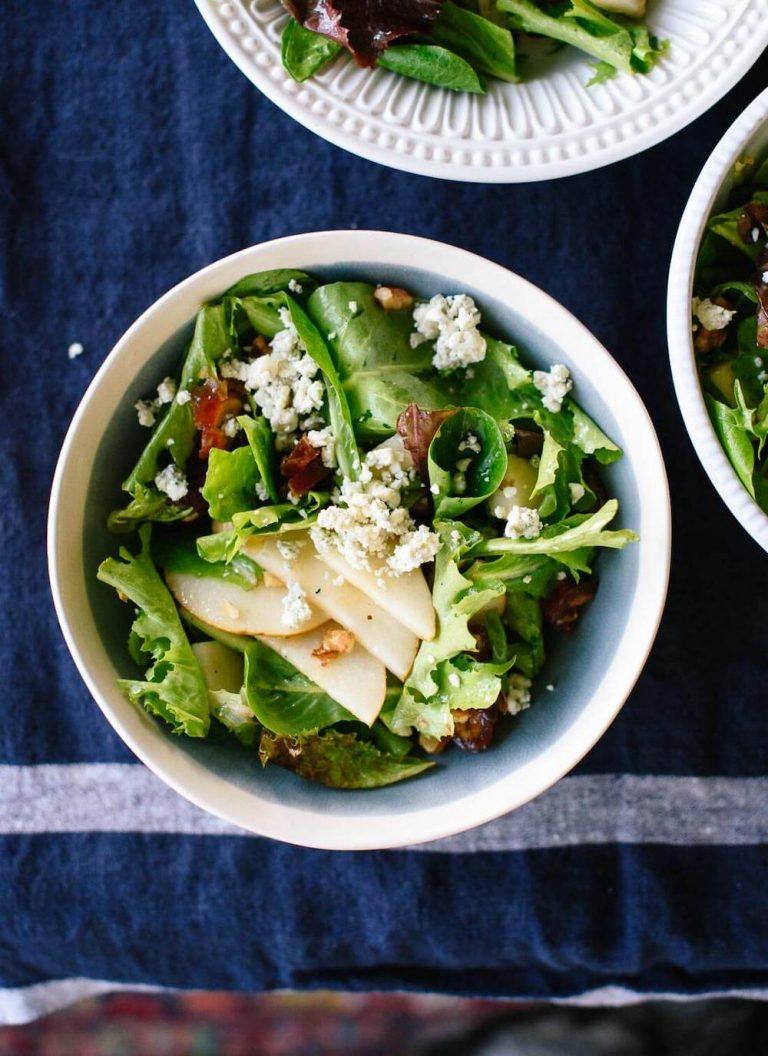 pear-walnut-date-salad-recipe-2