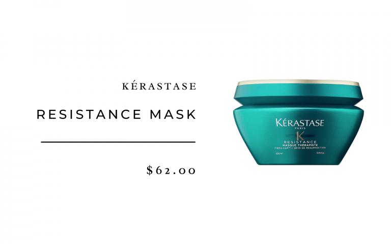 kerastase mask