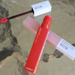Maybelline SuperStay Matte Ink Liquid Lipstick Review