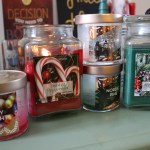 The Ultimate Guide to Cozy Christmas Candles