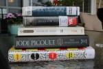 May Books