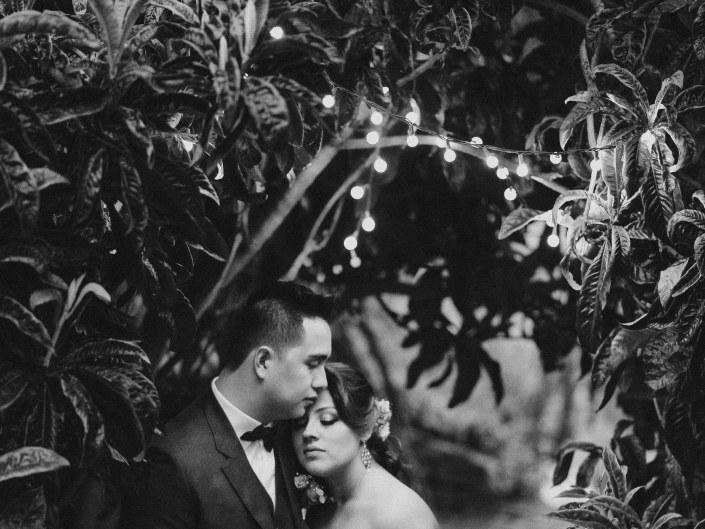 David & Marcela - Tibasosa