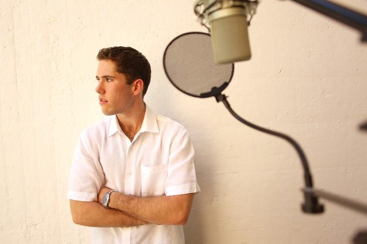 Camilo Martinez - The Miami Hurricane