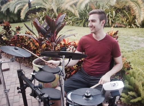 Kyle Dodder