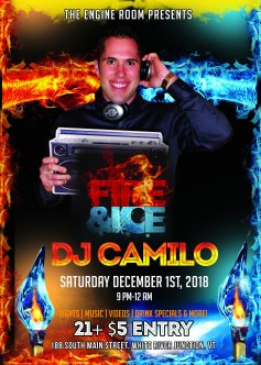 Fire___Ice_Party_Flyer