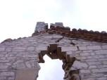 SALVADOR_LARA (5)