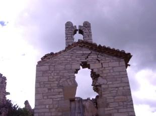 SALVADOR_LARA (6)