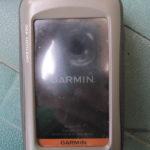 garmin-oregon-450