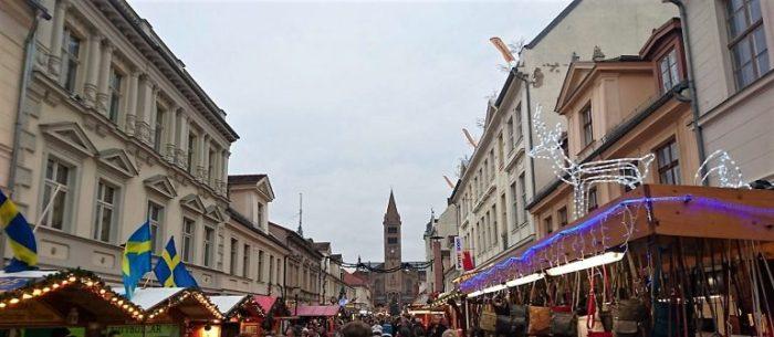 barrio-holandes-en-navidad