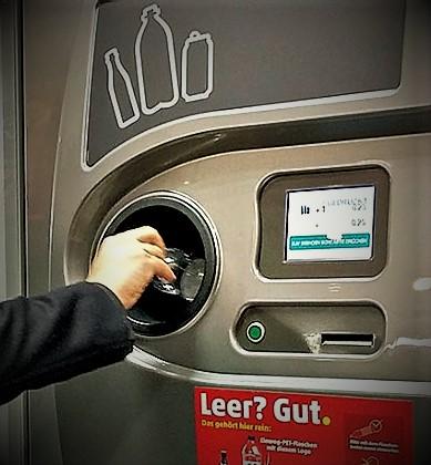 maquina-de-reciclar-botellas