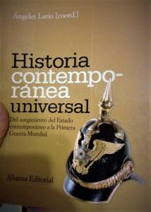 libro-de-contemporanea