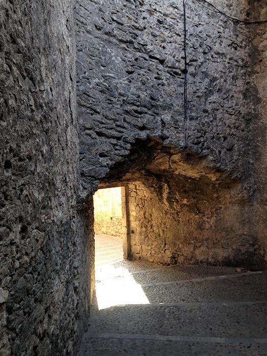 Call de Girona 2