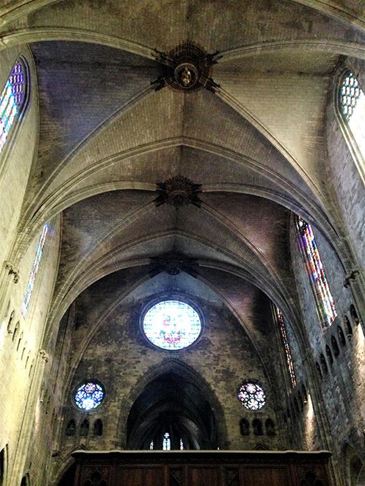 Catedral de Girona 5