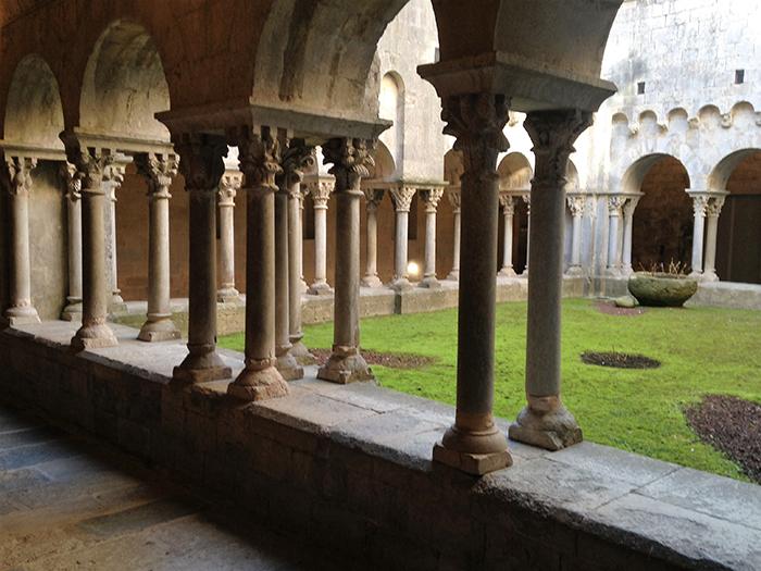 San Pere de Girona 2