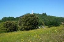 Pico Paisano