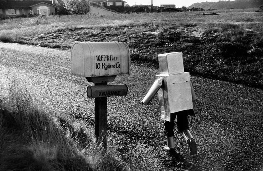 robot_waynemiller