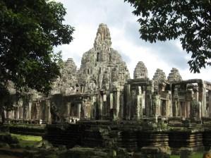 Angkor Wat (133)