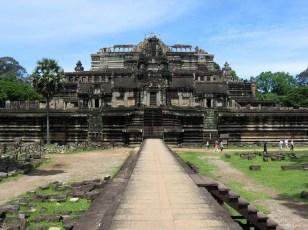 Angkor Wat (201)