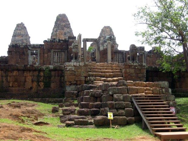Angkor Wat (254)
