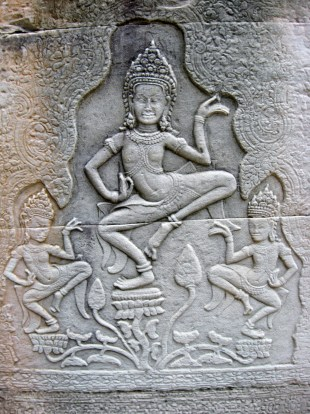 Angkor Wat (95)