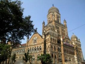 Mumbai (122)