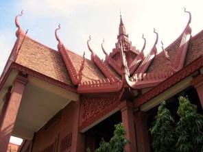 Phon Penh (21)