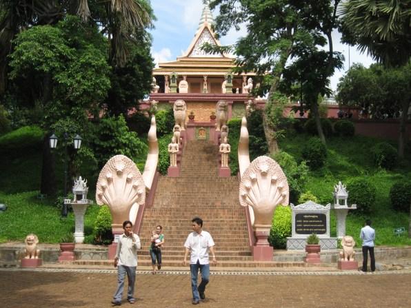 Phon Penh (56)