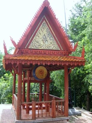 Phon Penh (60)
