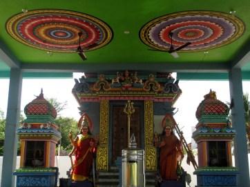 Pondicherry (20)
