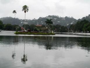 Kandy (73)