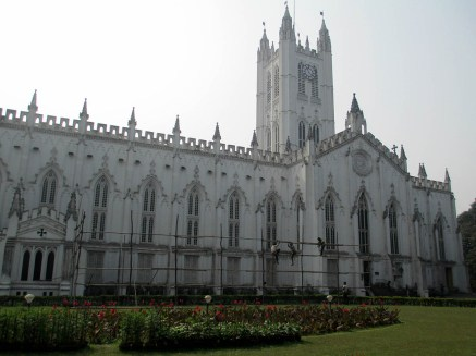 Kolkata (11)