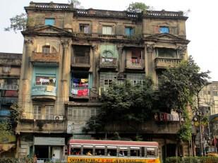 Kolkata (39)