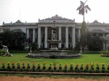 Kolkata (45)