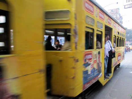 Kolkata (59)