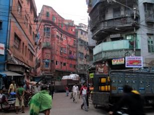 Kolkata (68)