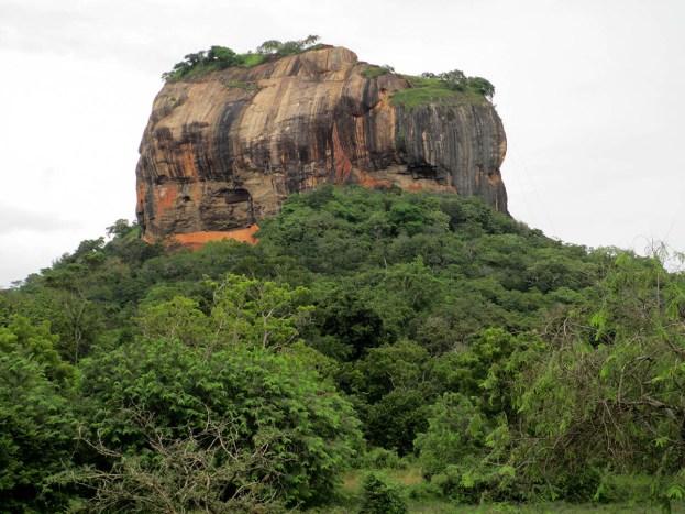 Sigirya (2)
