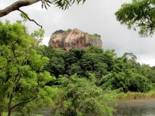 Sigirya (4)