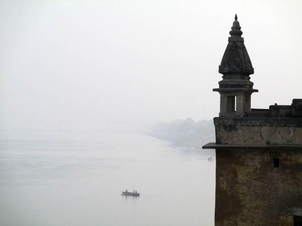 Varanasi (53)