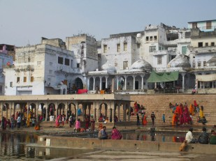 Pushkar (33)