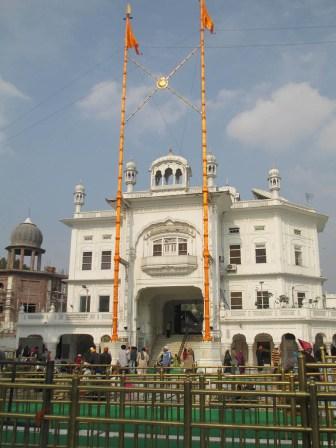 Amritsar (17)