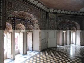 Amritsar (44)